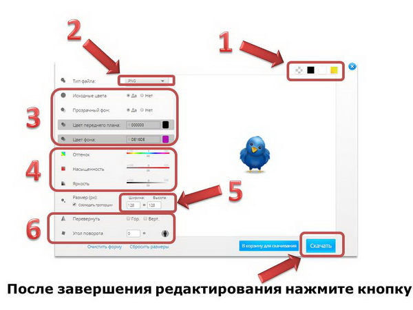 infografika-besplatno-6