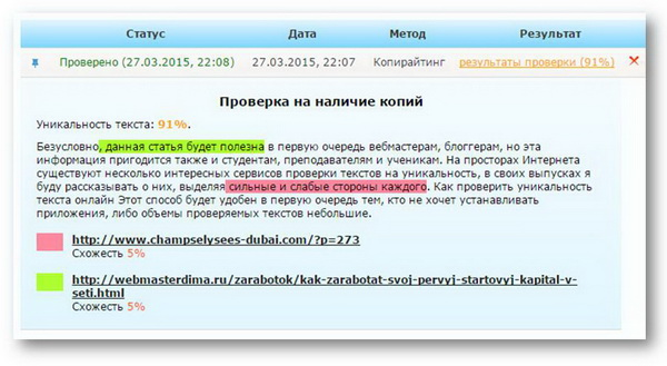 kak-proverit-unikalnost-teksta-7