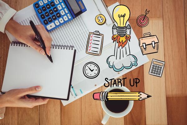 Где брать идеи для статей для своего блога