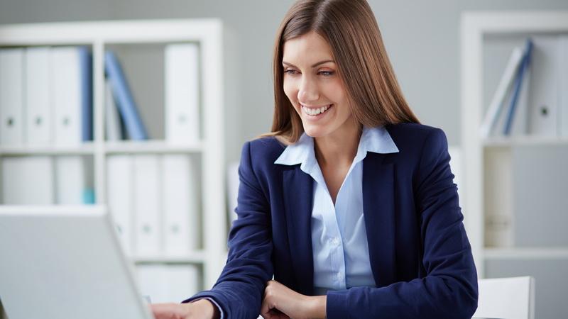 Как зарабатывать на женских форумах
