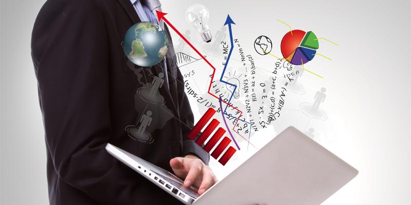 7 причин не начинать бизнес в Интернете