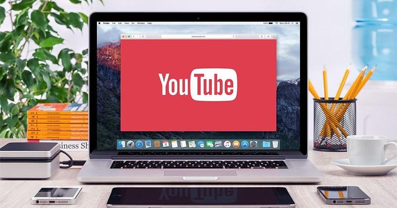 Как заработать на партнерских программах с помощью Youtube