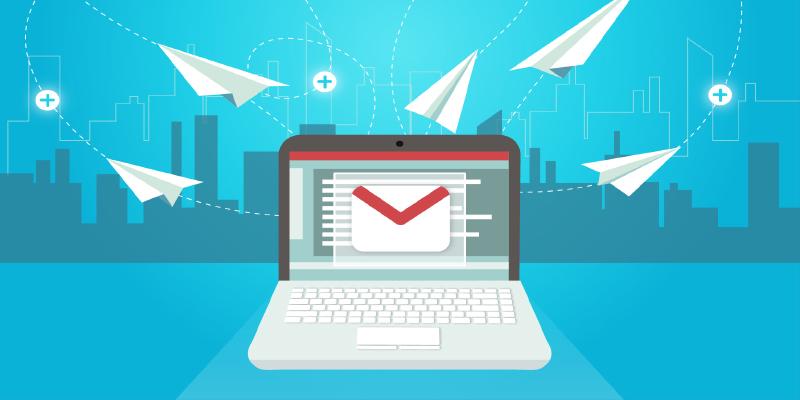 Как увеличить открываемость email рассылки