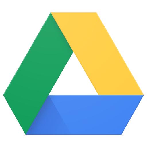 poleznye-web-servisy-dlja-raboty-v-internete-google-drive