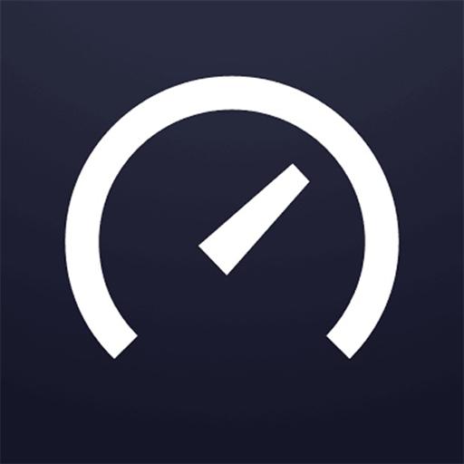 poleznye-web-servisy-dlja-raboty-v-internete-speedtest