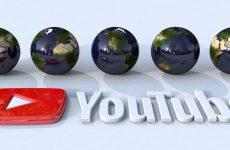 Как продвигать партнерки через видео на Youtube