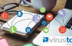 Как проверить сайт на вирусы: обзор полезного сервиса