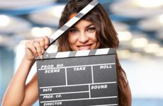 Как вставить видео на сайт (Ютуб Профессионал)
